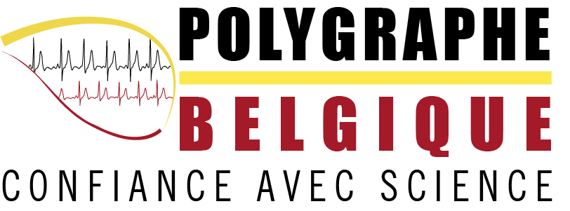 Logo Polygraphe Belgique