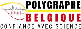Polygraphe Belgique logo